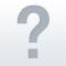 完全遮光 晴雨兼用 ショート丈 日傘